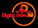 Digital Drive 360