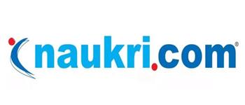 naukri-logo
